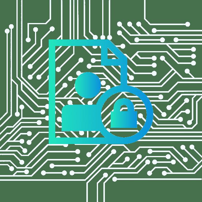 PCI Data Security Standards Compliance